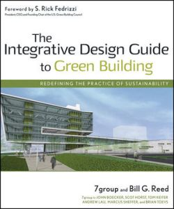 BookCoverIntegrativeDesign