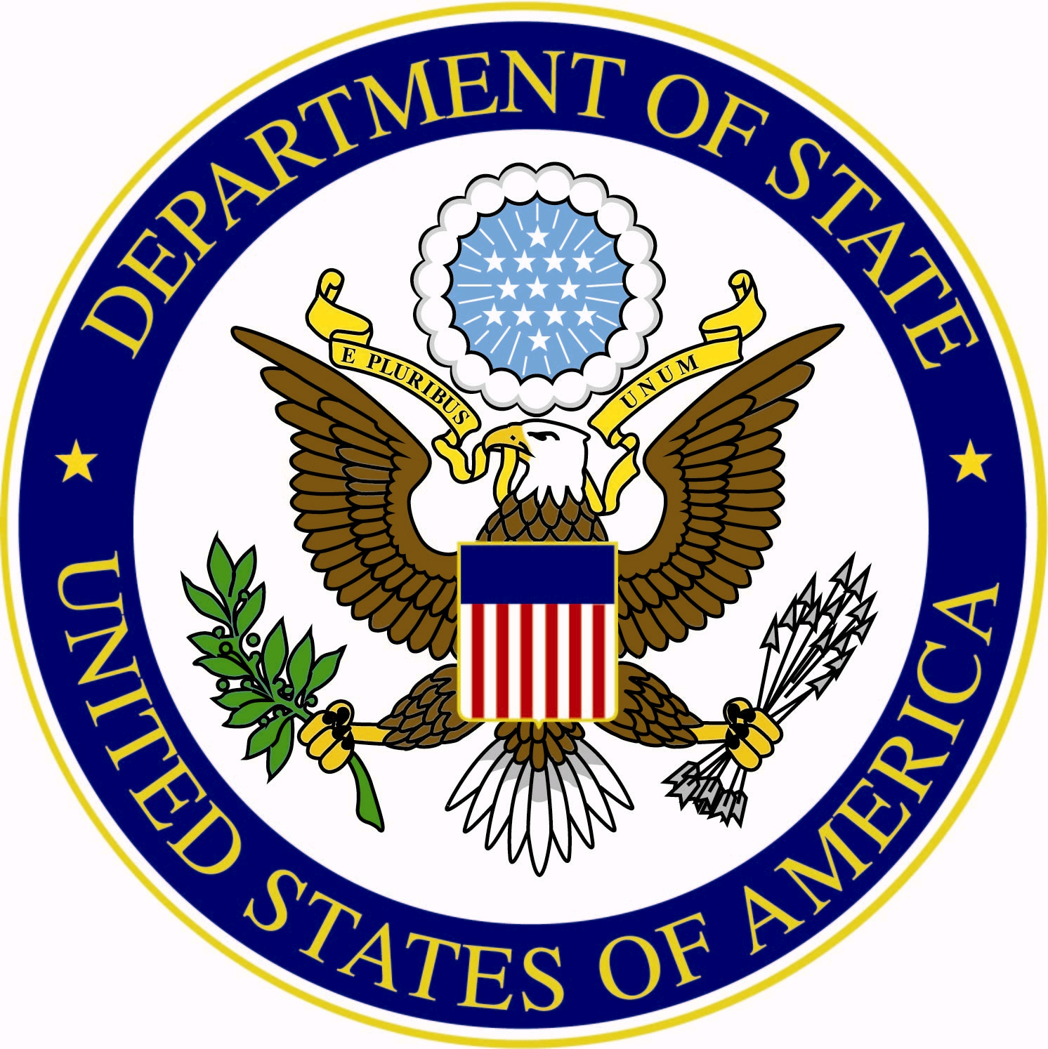 Travel Advisory For Mexico U S Department Of State Playa Viva A Sense Of Place