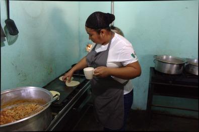 Tortillas(2)