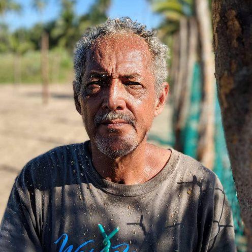 Hector-Maldonado-La-Tortuga-Viva-President