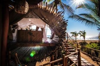 12leonardo.palafox_treehouse perch view from lounge